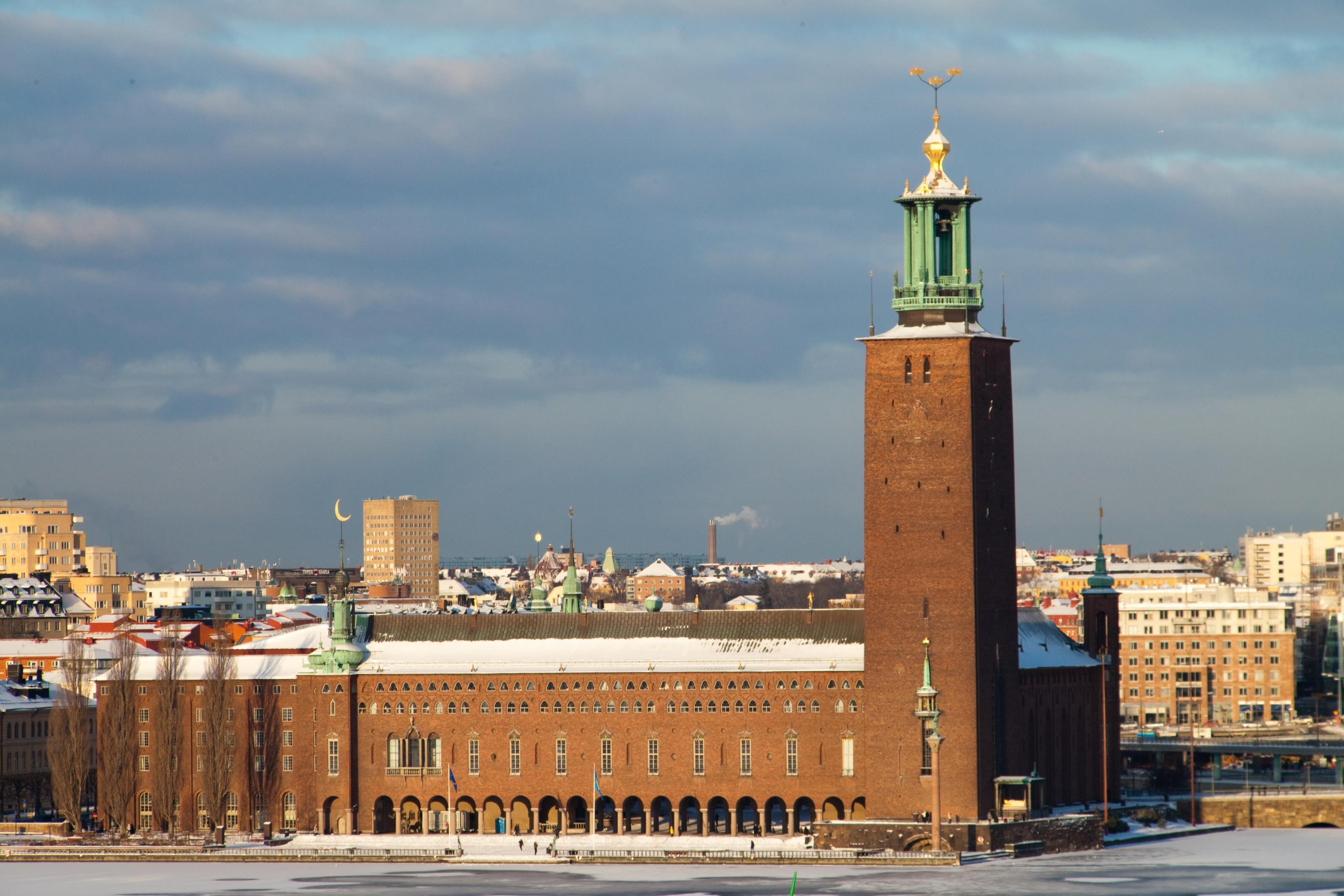 stockholm100108-25.jpg