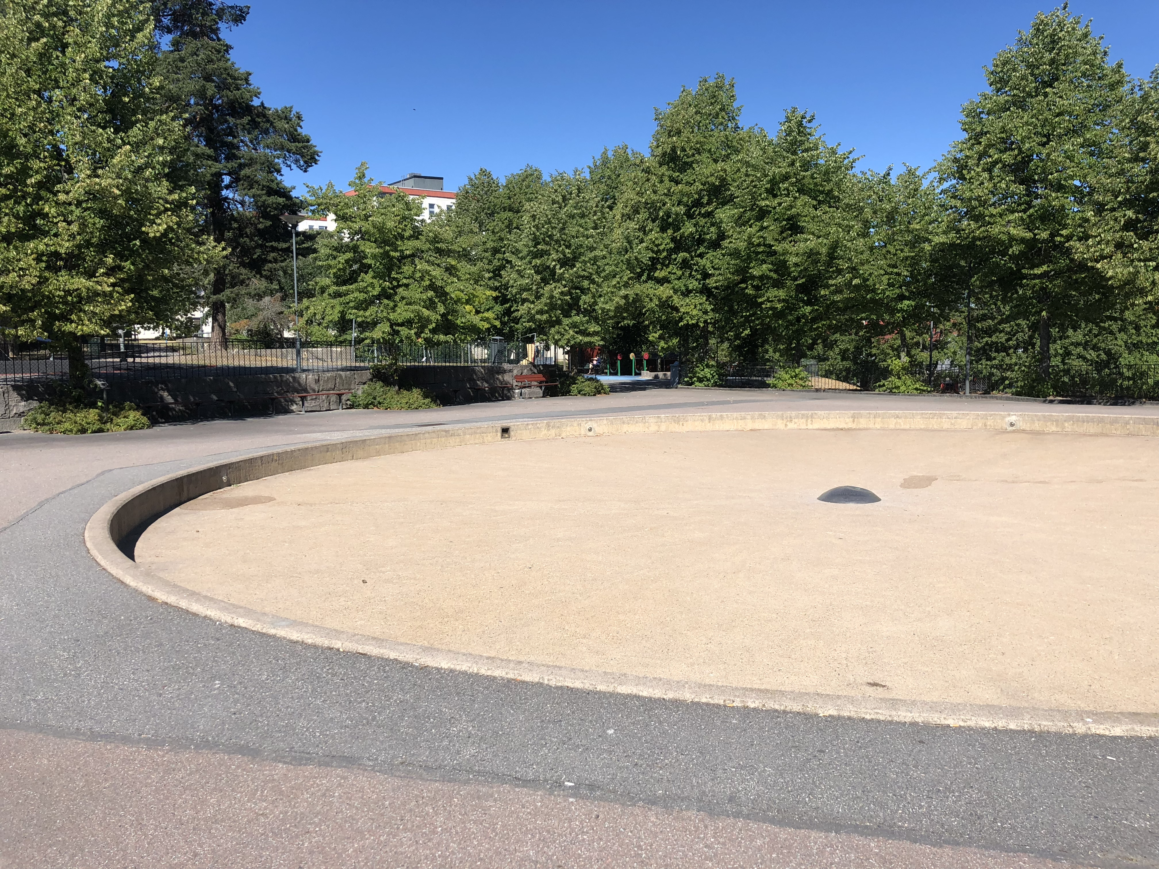 nydalsparken.jpg