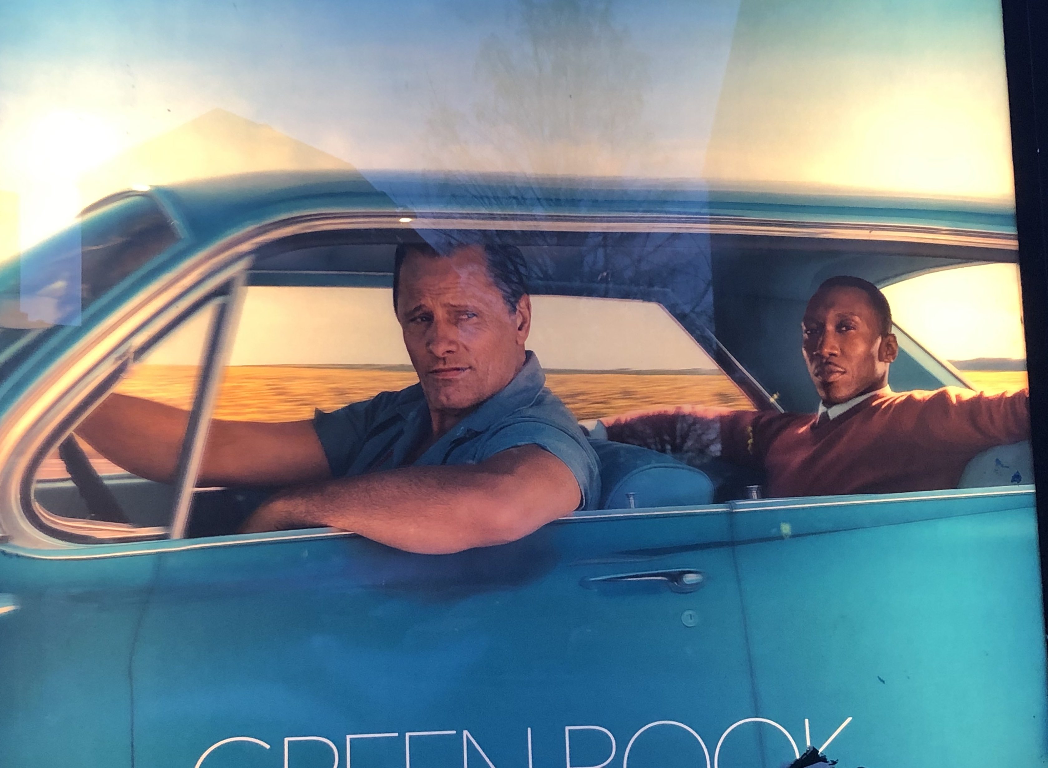 Green-Book-2.jpg